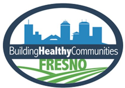 Building Healthy Communities Fresno